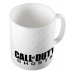 COD - Call of Duty bögre - COD8