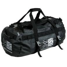 Karrimor utazótáska - Karrimor 90L Duffle Bag