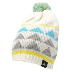 ONeill női sapka - ONeill Truro Ladies Beanie Hat