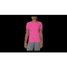 Asics futópóló női pink