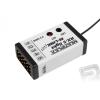Multiplex 55808: RX-5 Light M-LINK 2,4GHz Vevő