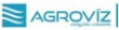 Agrovíz Webáruház