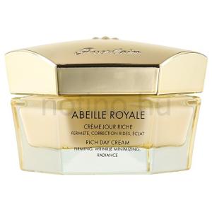 Guerlain Abeille Royale nappali fiatalító hidratáló krém száraz bőrre + minden rendeléshez ajándék.