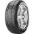 Pirelli téligumi Pirelli Scorpion Winter XL rbECO 255/55 R20 110V off road téli gumiabroncs