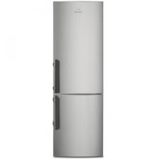 Electrolux EN3201MOX hűtőgép, hűtőszekrény