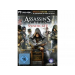 Ubisoft Assassin´s Creed Syndicate PC
