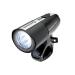 Sigma Roadster elemes első lámpa