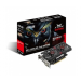 Asus STRIX-R7370-DC2OC-4GD5-GAMING 4GB GDDR5