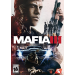 2K Games Mafia III PC