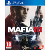 2K Games Mafia III PS4