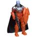 Batman Batman vs. Superman közepes figura - Energiapajzsos Batman