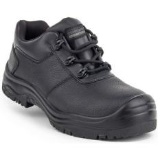 (S3 SRC) MV FREEDITE cipő 38-47 méretek (9FREL)