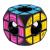 Rubik Rubik Void kocka