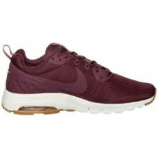Nike Air Max Motion férfi sportcipő, Night Maroon/Sail, 45 (844836-660-11)