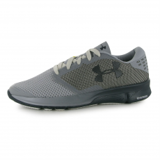 Under Armour Futócipő Under Armour Charged Reckless Nylon Runners fér.