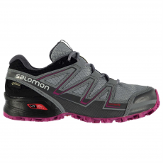Salomon Futócipő Salomon Speedcross V GTX női