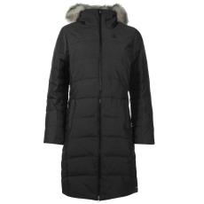 Salomon Téli kabát Salomon Coteaux Long Down női
