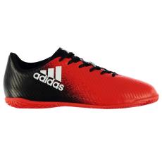 Adidas Teremcipő adidas X 16.4 Football gye.