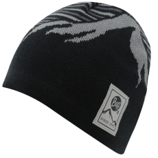 Buff Sapka Buff Hats Unisex fér.