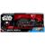 Mattel Hot Wheels Star Wars Darth Vader távirányítós autó