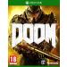 Bethesda Doom Xbox One