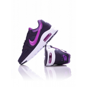 Nike Girls Nike Air Max Command Flex Leather Utcai cipő