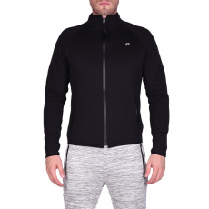 Russel Athletic RASSELL TRACK JACKET Végigzippes pulóver