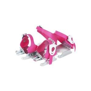 Tempish Feeez pink Jégkorcsolya