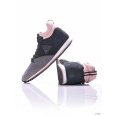 LecoqSportif Női Utcai cipö OMEGA TRAIL W CORDURA