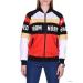 Adidas PERFORMANCE Női Végigzippes pulóver TRACK TOP