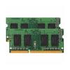 Kingston SO-DIMM DDR3L 16GB 1600MHz Kingston CL11 1,35V Kit2