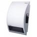 Stiebel Eltron CK 20 S ventilátoros gyorsfűtő