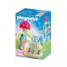 Playmobil 4813 - Szivárványzátony több féle