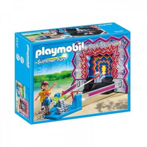 Playmobil 5547 - Vidámpark