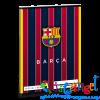 Ars Una Barcelona 1. oszt. vonalas A/5 füzet