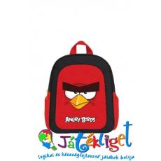 Angry Birds - Ovis hátizsák