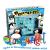 SmartGames Pingvincsúszda – Egyszemélyes SmartGames logikai játék