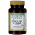 Swanson Green Tea Extract 500 mg (60 kapszula)