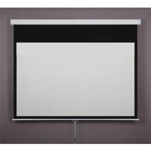 VICTORIA fali, rolós, 240x150 cm