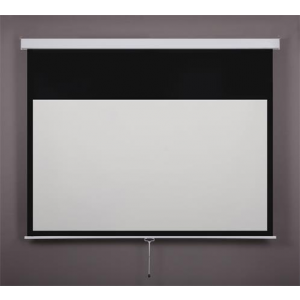 VICTORIA fali, rolós, 180x101 cm