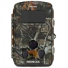 Minox DTC 390 vadkamera