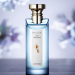 Bvlgari Eau Parfumee au The Bleu EDC 150 ml