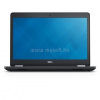 "Dell Latitude E5470 | Core i7-6600U 2,6|4GB|500GB SSD|0GB HDD|14"" FULL HD