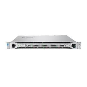 HP Hewlett Packard Enterprise ProLiant DL380 G9 2GHz E5-2660V4 800W Rack (2U) 852432-B21