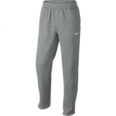 Nike Férfi Melegítő Nadrág (17928)