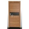 APOLLÓN 11H CPL fóliás beltéri ajtó, 90x210 cm