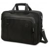 HP SMB Topload Case 15.6 T0F83AA