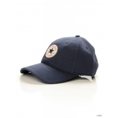 Converse Unisex Baseball sapka Fleece Core Baseball Cap
