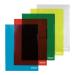 ESSELTE LUXUS genotherm 150 mic. , több színben