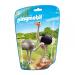 Playmobil 6646 - Vadon élő állatok, több féle